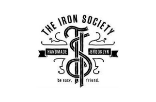 The Iron Society