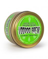 Помада High Life Voodoo Brew