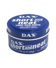 Помада Dax Short&Neat 35 г