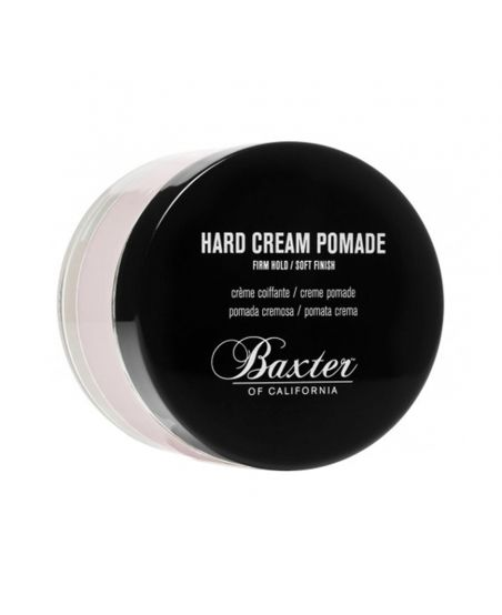 Крем Baxter of California Hard Cream 60 мл