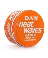 Помада Dax Neat Waves