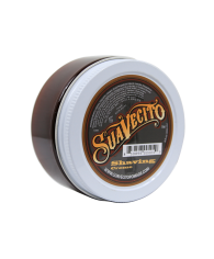 Крем для бритья Suavecito Shaving Cream