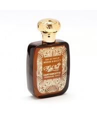 Туалетная вода Captain Fawcett Booze and Baccy Eau De Parfum by Ricki Hall