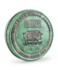 Помада Reuzel Medium Hold 35 г