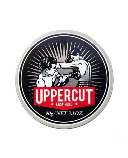 Помада Uppercut Deluxe Easy Hold