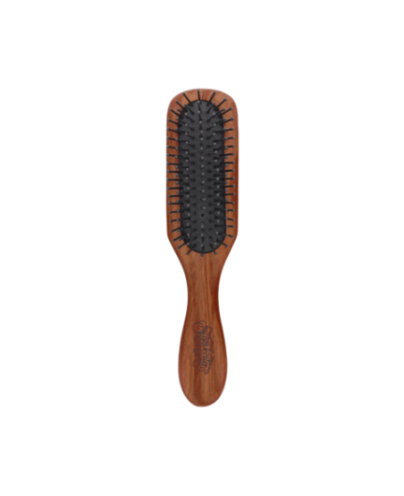 Щетка Suavecito Sculpting Brush