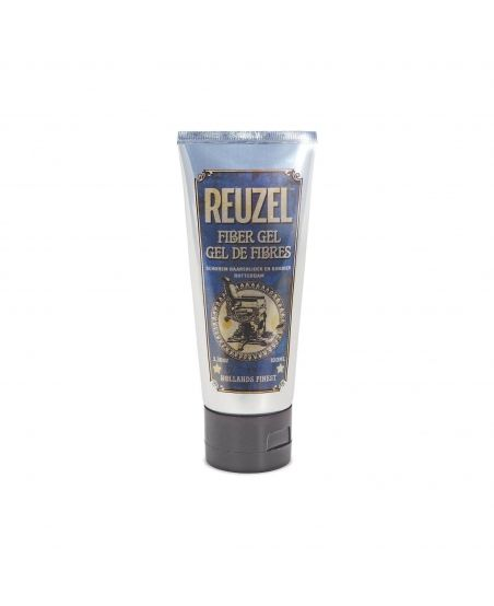Гель для укладки Reuzel Fiber Gel Firm Hold