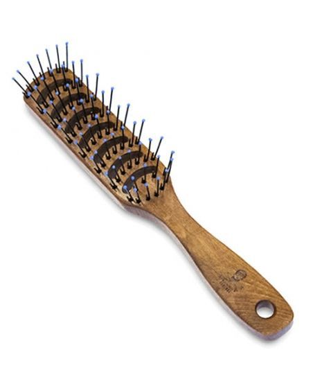 Расческа The Bluebeards Revenge Vent Brush