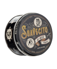 Помада Suavecito Oil Based Pomade