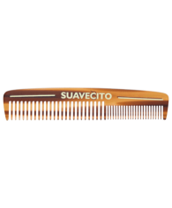 Расческа Deluxe Travel Dressing Comb