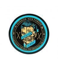 Помада Modern Pirate Superior Hold Pomade