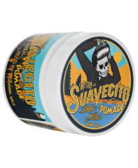 Помада Suavecito Original Hold Winter Pomade