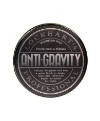 Матовая паста Lockhart's Anti-Gravity Matte Paste Travel Size