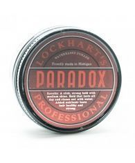 Помада Lockhart's Paradox Travel Size