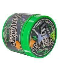 Помада Suavecito Firme Hold Spring Pomade