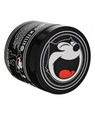 Suavecito x Felix the Cat Firme (Strong) Hold Pomade