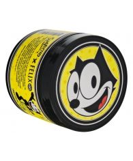 Помада Suavecito X Felix The Cat Original Hold Pomade
