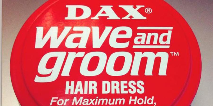Dax Wave&Groom>