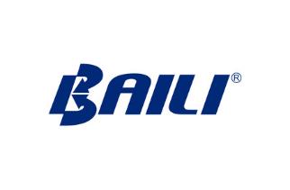 Baili