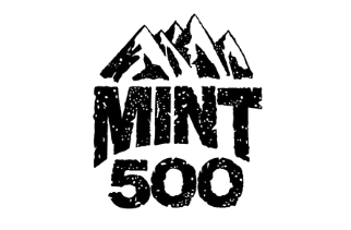 Mint500