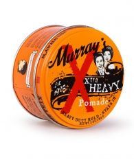 Помада Murray's X-Tra Heavy
