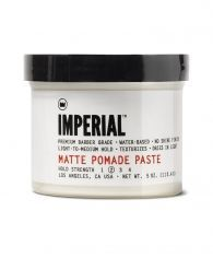 Паста Imperial Matte Pomade 113 г