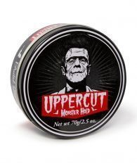 Помада Uppercut Deluxe Monster Hold