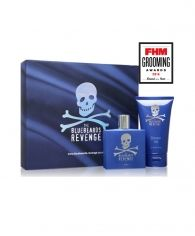 Набор The Bluebeards Revenge Parfume Kit