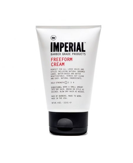 Крем Imperial Freeform Cream 113 мл