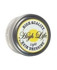 Помада High Life Light