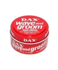 Помада Dax Wave&Groom 35 г