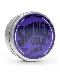 Помада Shiner Gold Psycho Hold