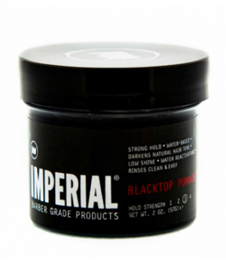 Помада Imperial Blacktop 59 г