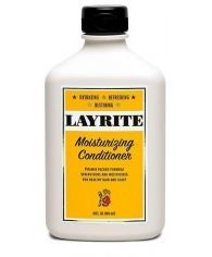 Кондиционер Layrite Moisturising Conditioner