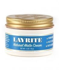 Паста Layrite Cream mini