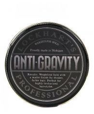 Матовая паста Lockhart's Anti-Gravity Matte Paste