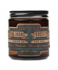 Помада The Iron Society Water Soluble