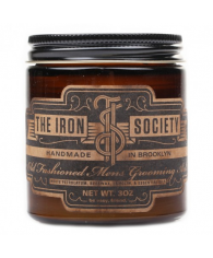 Помада The Iron Society Original Hold Pomade