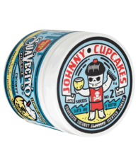 Помада Suavecito X Johnny Cupcakes Original Hold Coconut