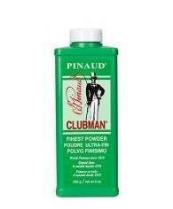 Тальк Clubman Pinaud Finest Powder