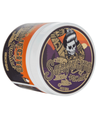 Помада Suavecito Firme Hold Winter Pomade