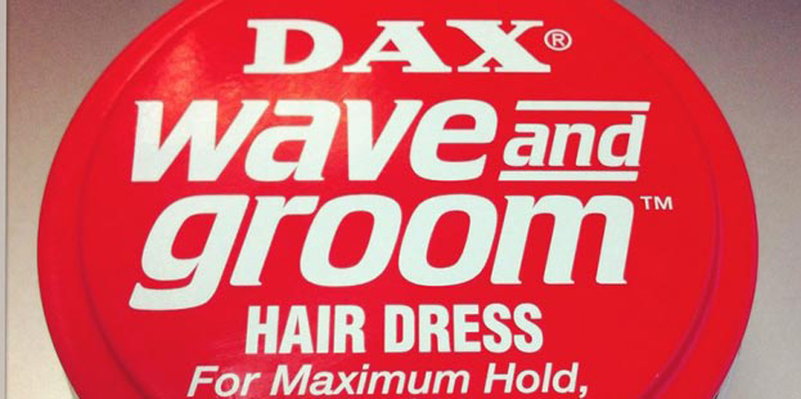 Dax Wave&Groom